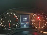 usado Audi Q5 2.0 TDI Advance