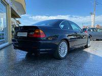 usado BMW 320 Ci
