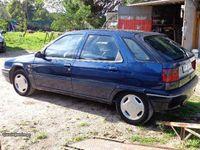 usado Citroën ZX 1.4 i - 96