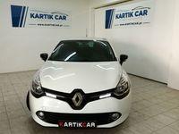 usado Renault Clio 1.5 dCi Dynamique S