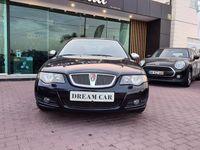 usado Rover 45 ---