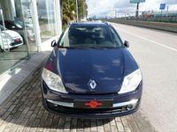 usado Renault Laguna Break 1.5 dCi Dynamique S
