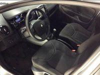 usado Renault Clio Break 1.5 DCI, GPS