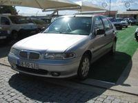 usado Rover 400 1.4i 5lug 5P