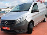 usado Mercedes Vito 114 CDI