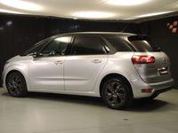usado Citroën C4 Picasso 1.6 BlueHDi CMP6 Navigator