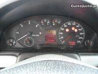 usado Audi A4 Avant 1.9 TDI A/C AUTO