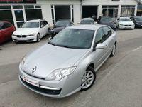 usado Renault Laguna 2.0 Dci Dynamique s 150cv