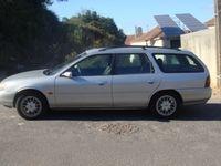 usado Ford Mondeo 1.8 TD Ghia Executive SW (88cv) (5 lug) (5p)