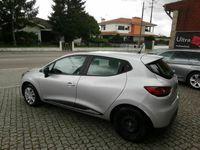usado Renault Clio Clio1.5 dci