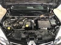 usado Renault Mégane Sport Tourer 1.5 DCI Dynamique S/S GPS 110cv