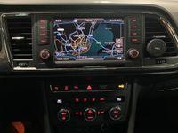 usado Seat Ateca 1.6 TDi Style