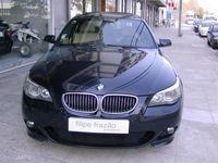 usado BMW 530 i Pack M Sport