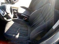 usado Opel Corsa eco Flex 1.3 95cv