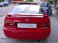 usado Toyota Paseo 1.5 Sport Coupê 90cv 1Só Dono