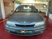 usado Renault Laguna Break 1.9 DCi