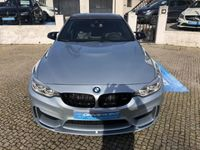 usado BMW M4 Auto M Performance 431 Cv