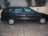 usado Fiat Marea 1.9 TD 105 CV