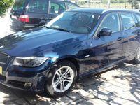 usado BMW 320 Auto Navigation