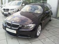 usado BMW 320 Serie-3 Touring d