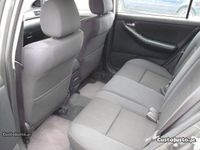 usado Toyota Corolla SW D-4D SOL