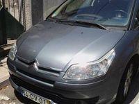 usado Citroën C4 1.6 HDI 110 CV