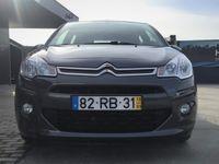 usado Citroën C3 C31.2 PureTech Collection