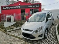 Torres Vedras Ford Usados Autouncle