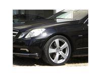 usado Mercedes E250 Classe ECDI Coupé Aut (204cv) (4 lug) (3p)