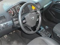 usado Opel Astra 1.7 CDTi Cosmo (125cv) (5p) Caravan