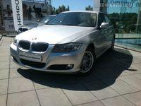 usado BMW 318 Serie-3 d