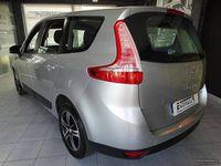 usado Renault Grand Scénic 1.5 DCi