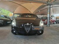 usado Alfa Romeo Giulietta 2.0 JTDM Turismo 170 CV