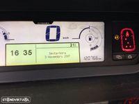 usado Citroën Grand C4 Picasso HDI CMP6 Exclusive