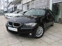 usado BMW 318 Serie-3 Touring d Navigation