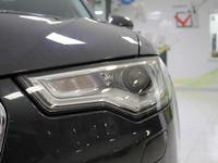 brugt Audi A6 avant 2.0 TDI Business Line