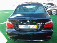 usado BMW 520 Série 5 d Sport Edition Xénon (177cv) (4p) Full Extras