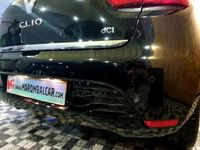 usado Renault Clio 1.5 DCI Dynamic S