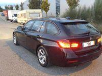 usado BMW 320 320 d sport line