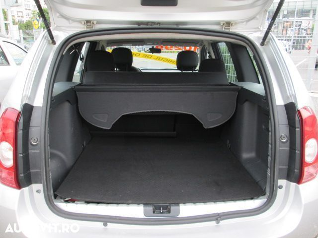 dacia duster 1 5 2013 second hand 2013 km 84 394 n bucuresti. Black Bedroom Furniture Sets. Home Design Ideas