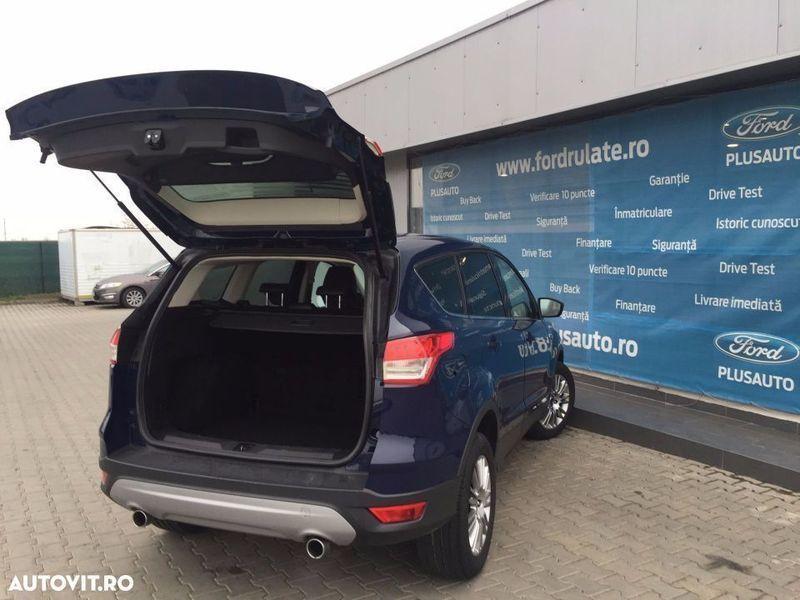 Image Result For Ford Kuga De Vanzare