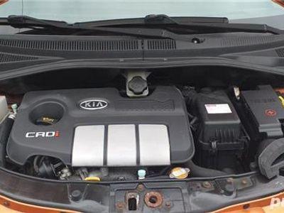 second-hand Kia Picanto 1diesel