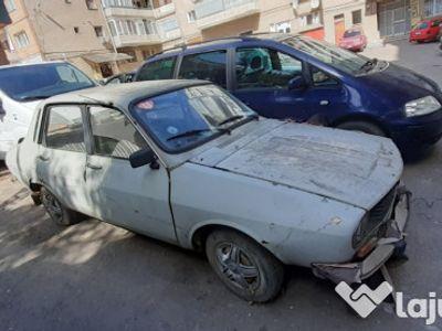 second-hand Dacia 1300 pentru piese( fara acte )