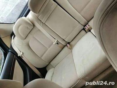 second-hand Peugeot 407 2.0 diesel 136cp Interior Chrome