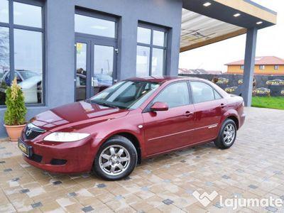 used Mazda 2 6 rate fixe aprobarea creditului inore
