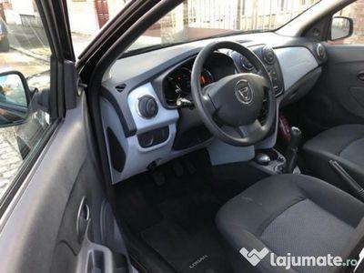 used Dacia Logan 1,5 Dci