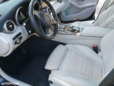 used Mercedes C220 clasa