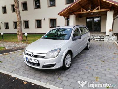 second-hand Opel Astra 17CDTi/înmatriculat ro 10/2019