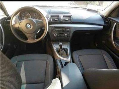 second-hand BMW 130 Seria 1