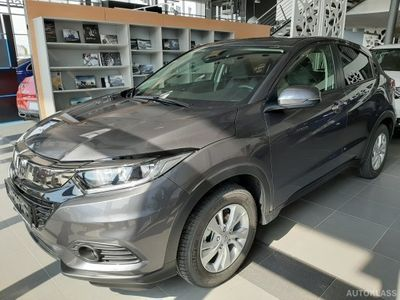 brugt Honda HR-V 1.5i-VTEC MT 4x2 Elegance